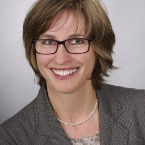 Birgit Gruner 2016